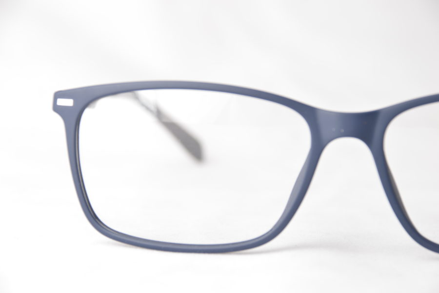 mOOnstone Optical Collection - Super Light T90