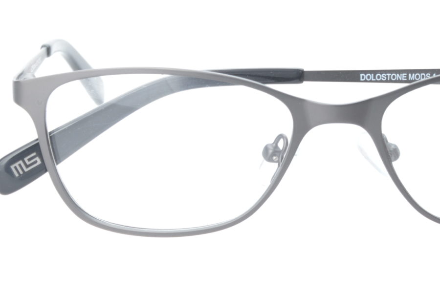 mOOnstone optical collection - metal