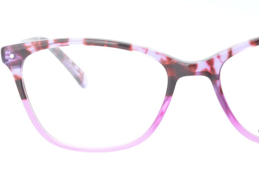 mOOnstone optical collection - acetate