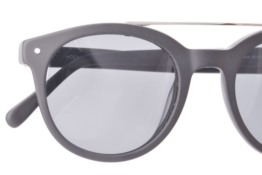 mOOnstone Sunglasses